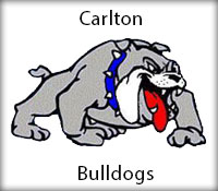 Carlton Bulldogs