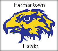 Hermantown Hawks