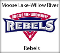Moose Lake Rebels