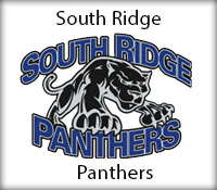 South Ridge Panthers